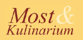 most-kulinarium