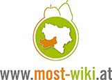 most-wiki