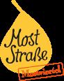 moststrasse
