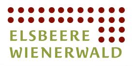 Elsbeere Wienerwald