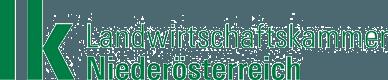 Landwirtschaftskammer Niederösterreich