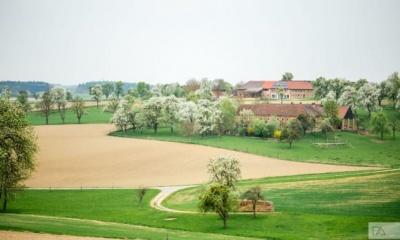 (c) Urlaub-am-Bauernhof