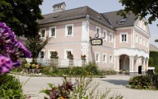 Landgasthof Bachlerhof