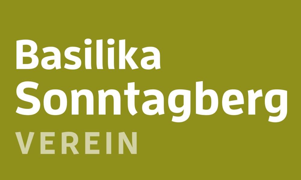 Sonntagberg Verein