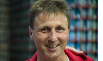 Andreas Ennser (c) Jürgen Schmücking