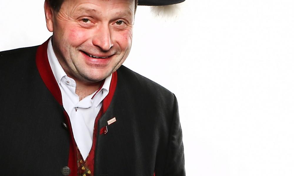(c) Schwarz-König.at