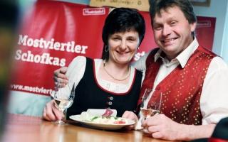 Mostbaron zum Seppelbauer (copyright weinfranz.at)Mostbaron zum Seppelbauer (copyright weinfranz.at)
