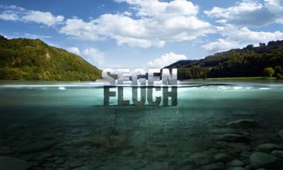 Donau Fluch & Segen