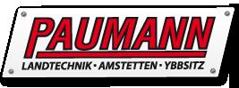 Paumann Landtechnik